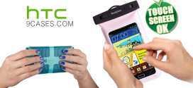 Best HTC ONE CASES