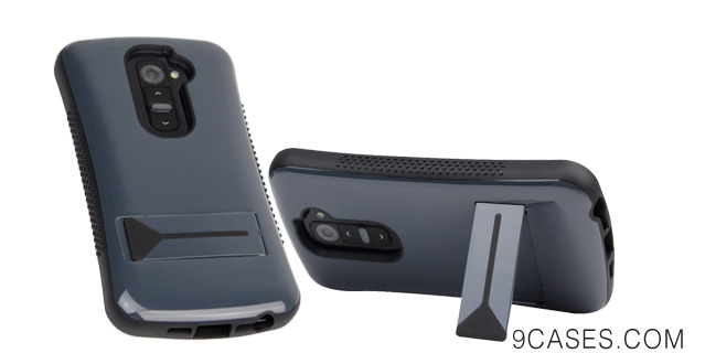 Elegant and on sale LG G2 cases - Cool Case For Your Phone