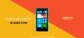 30 cool and cheap Nokia Lumia 920 cases