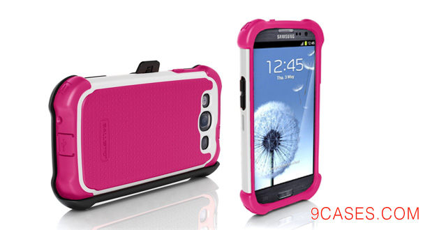 Cooling Case For Samsung Galaxy S3 : Best beautiful cases for samsung galaxy s cool case