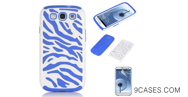 Best & Beautiful Cases for Samsung Gallaxy s3