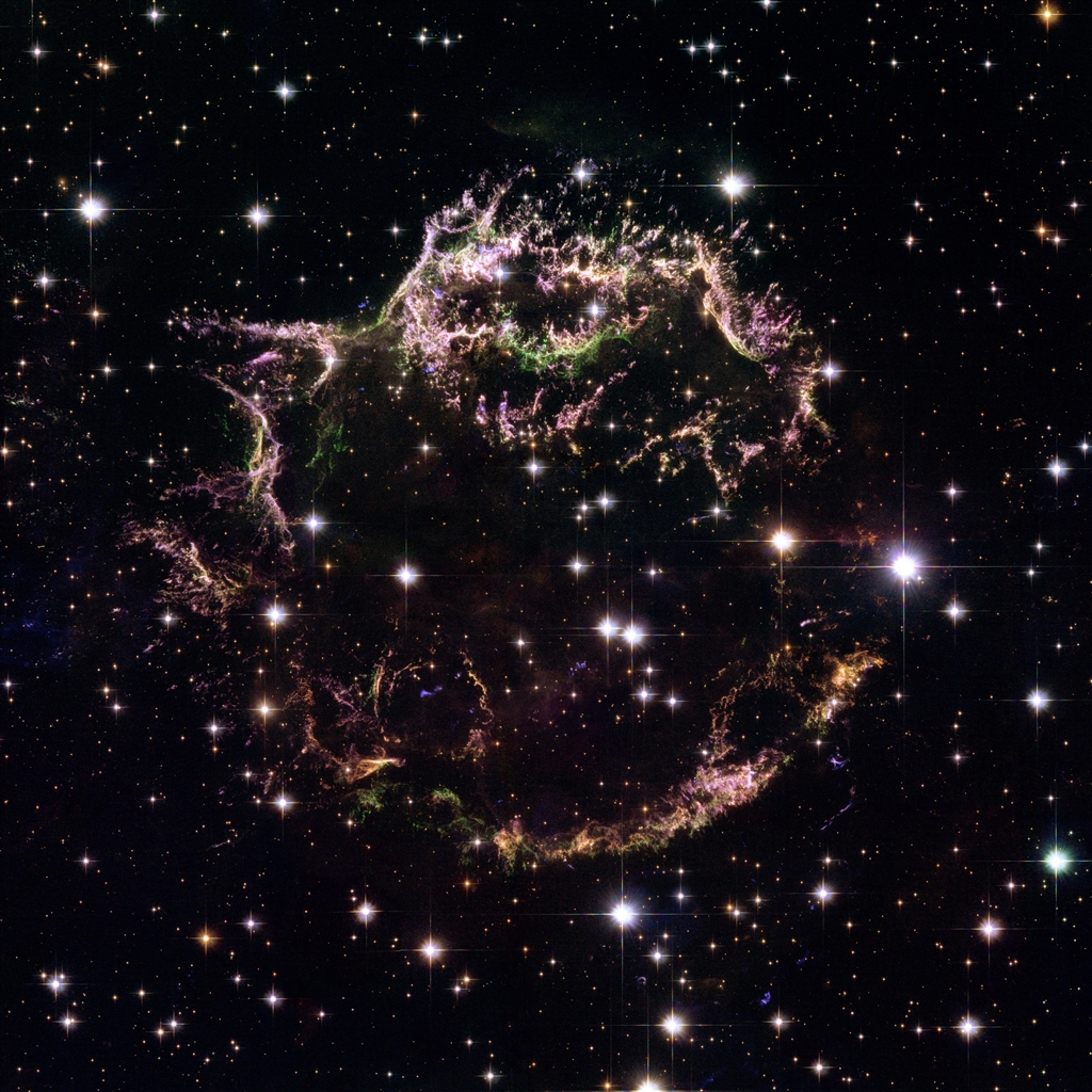 Cassiopeia-ipad-4-wallpaper-ilikewallpaper_com_1024
