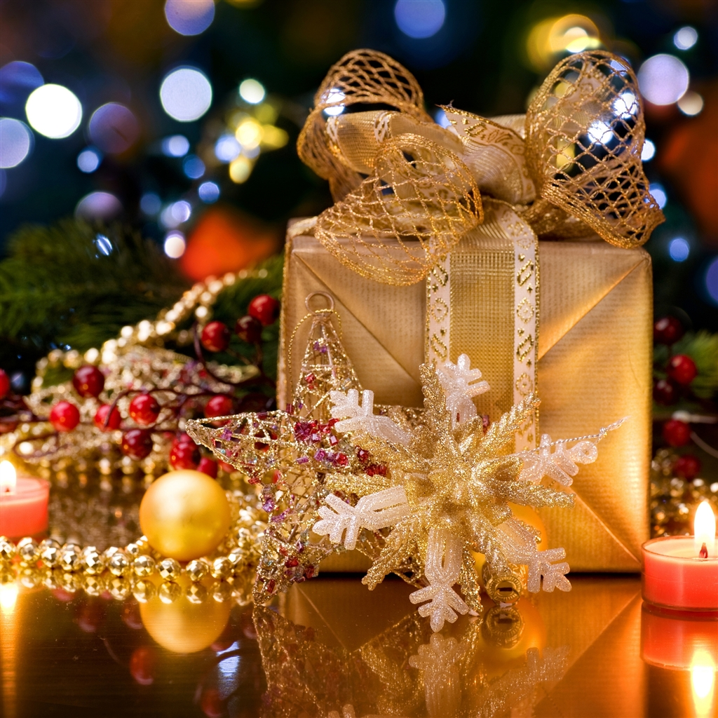 Christmas-Gift-Box-ipad-4-wallpaper-ilikewallpaper_com_1024