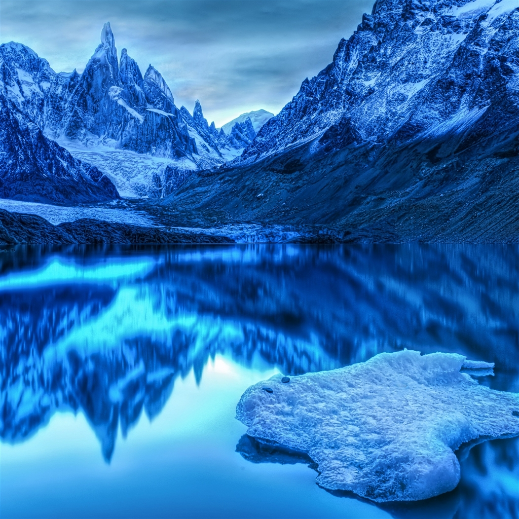 Cold-landscape-ipad-4-wallpaper-ilikewallpaper_com_1024
