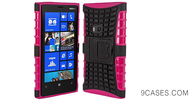 on sale ade0f fa909 30 cool and cheap Nokia Lumia 920 cases – Cool Case For Your Phone