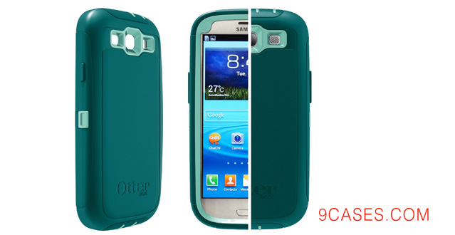 watch a1b45 7524f Best & Beautiful cases for samsung galaxy s3 – Cool Case For Your Phone