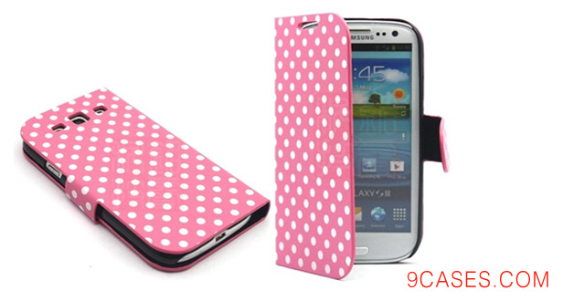 Galaxy S3 Cases & Holders - Deals on Cell Phone Accessories ...