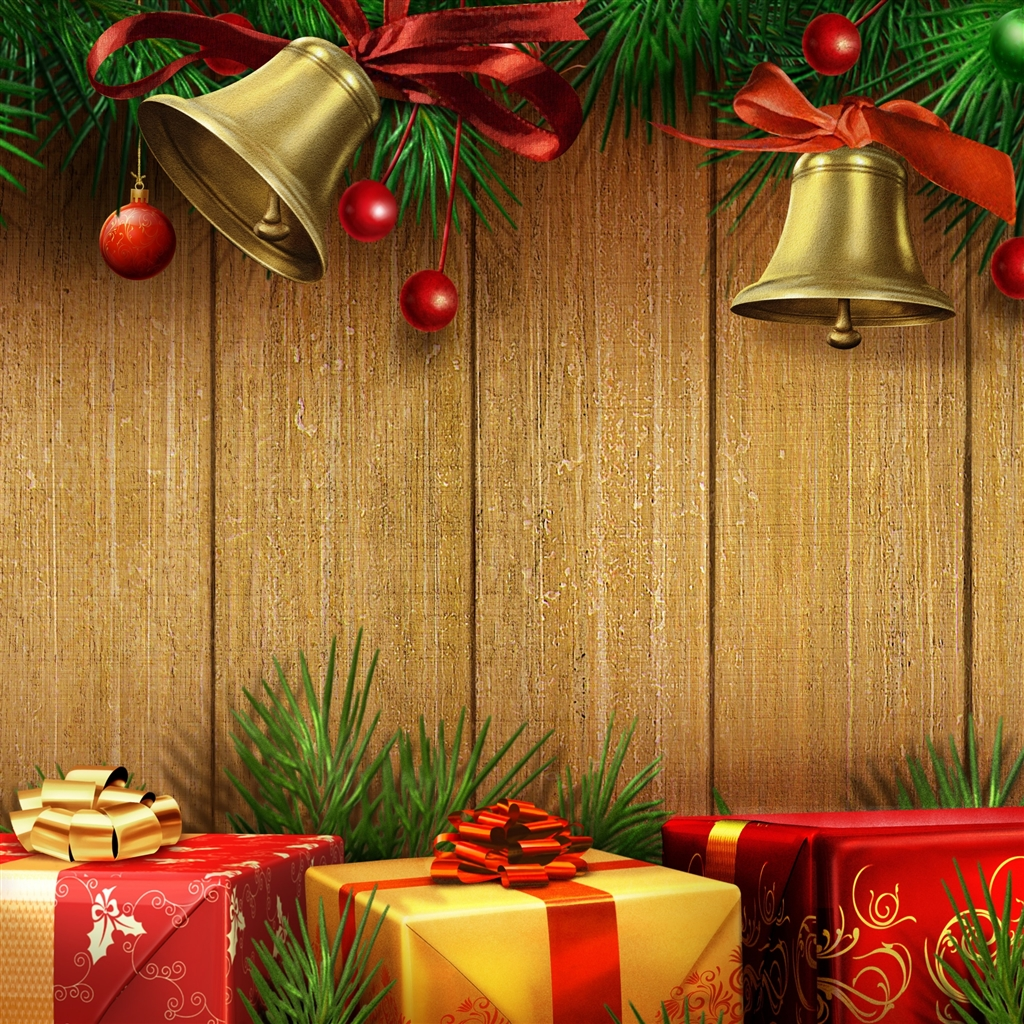 Presents-2-ipad-4-wallpaper-ilikewallpaper_com_1024