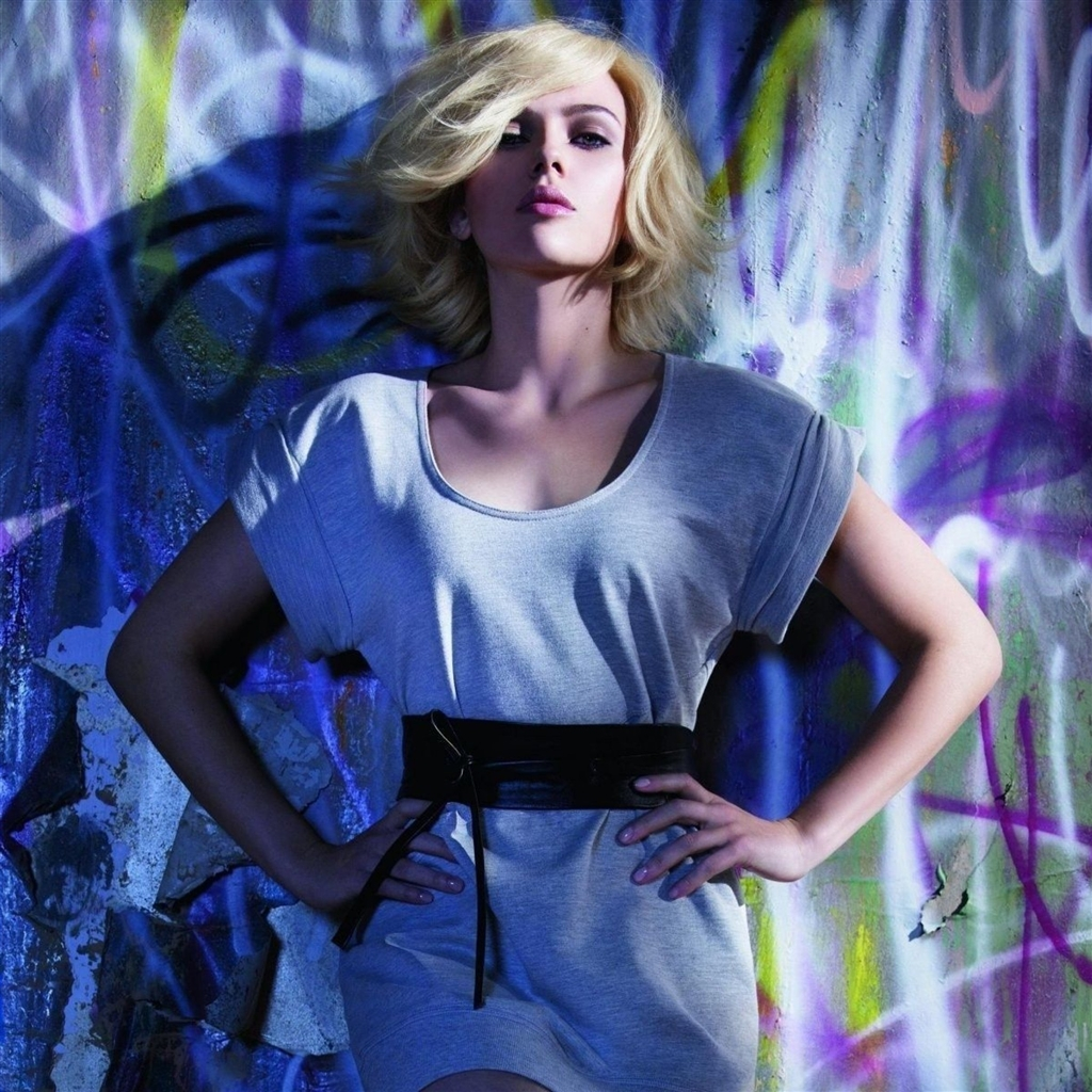 Scarlett-Johansson-Fashion-ipad-air-wallpaper-ilikewallpaper_com_1024