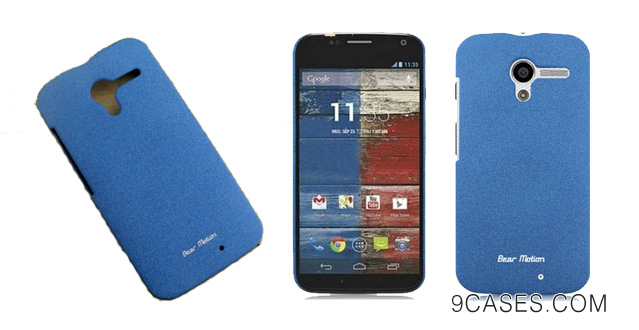 wholesale dealer cc5bc de233 30 Super awesome and stylish Motorola Moto X cases – Cool Case For ...
