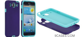 30 Stylish, cheap and durable LG Optimus G Pro cases