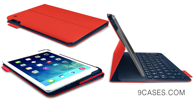 157866b86cd 20 Best And Beautiful Ipad Air Cases Cool Case For Your