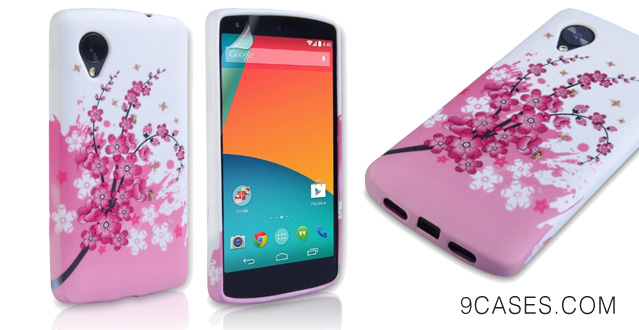 watch b0081 8fea0 Stylish and amazing LG Nexus 5 cases – Cool Case For Your Phone
