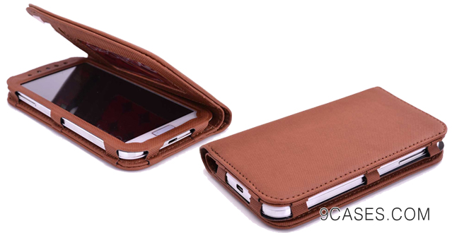 the best attitude 1a513 59aac Best and Beautiful Motorola Droid RAZR M Cases – Cool Case For Your ...