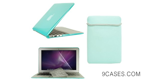 Best Macbook Air 11 Bag 02-topcase® Macbook Air 11