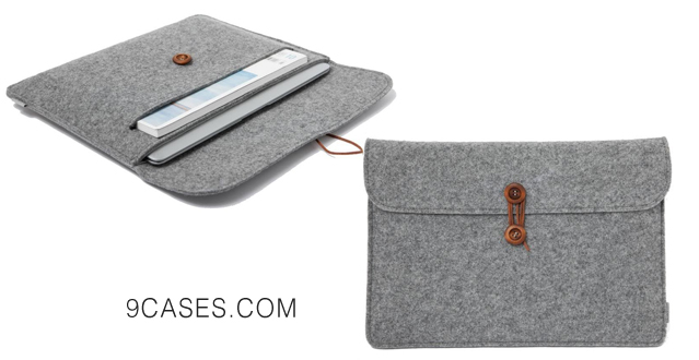 Best Macbook Air 11 Bag 06-suoran Macbook Air 11 Inch