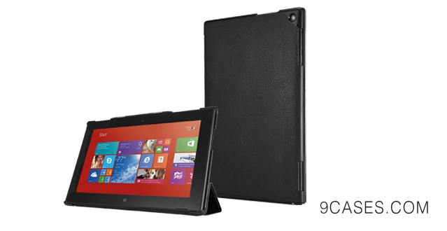 04-Poetic SlimLine Case for Nokia Lumia 2520 10