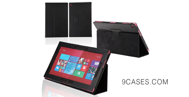 10-MiTAB Nokia Lumia And Microsoft Tablet Case Covers