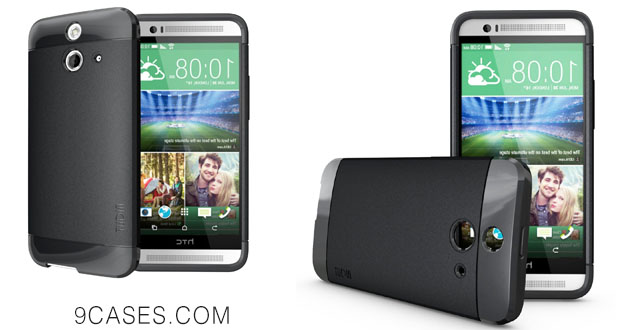 Htc One E8 Cases And Covers