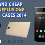 Best and cheap OnePlus One cases 2014