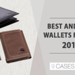 Cool And Best Wallets For Men 2014