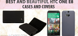 Best and beautiful HTC ONE E8 cases and covers