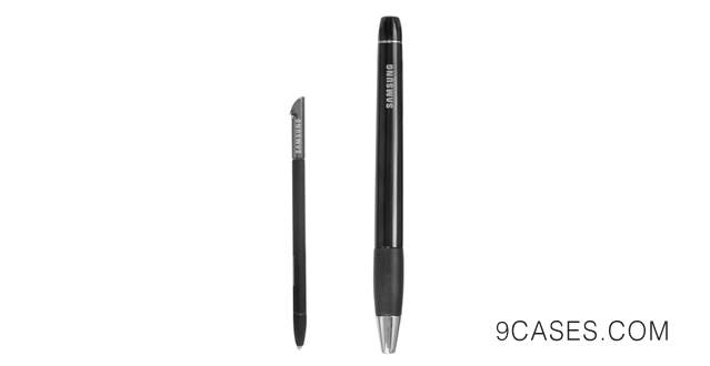 15-Samsung Galaxy S-Pen Stylus with Stylus Holder for Galaxy Note