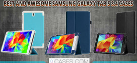 Best and awesome Samsung Galaxy Tab S 8
