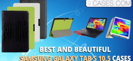 Best and beautiful Samsung Galaxy tab S 10
