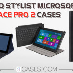 Best And Stylist Microsoft Surface Pro 2 Cases