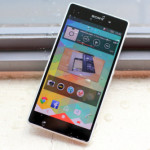 Review Xperia Z2 – A Remarkable Smartphone