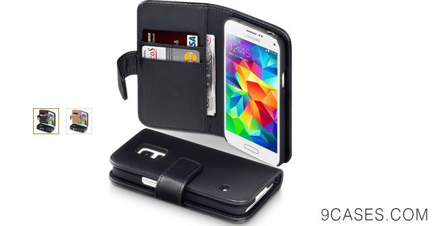 Best And Awesome Samsung Galaxy S5 Mini Cases Cool Case
