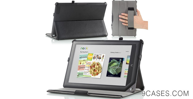 Best And Beautiful Nook Hd 9 Inch Cases Amp Covers Cool