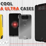 Best And Cheap Motorola Ultra Cases