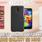 Best And Awesome Samsung Galaxy S5 Mini Cases