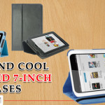 Best And Cool Nook HD 7-Inch Cases