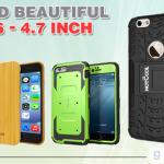 Best And Beautiful IPhone 6 4.7 Inch Cases
