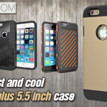 20 Best IPhone 6 Plus 5.5 Inch Cases