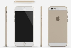 iPhone 6 And 10 Features That Are Hardly Mentioned