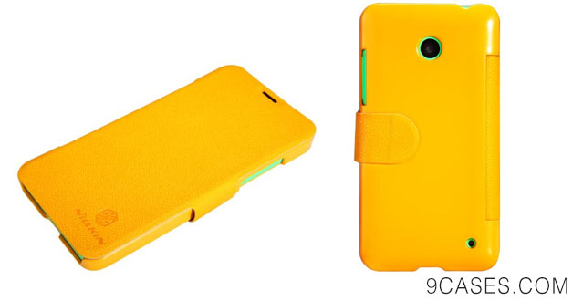 05-IVSO Nokia Lumia 830 Super Fresh cover High Quality Case-Wil