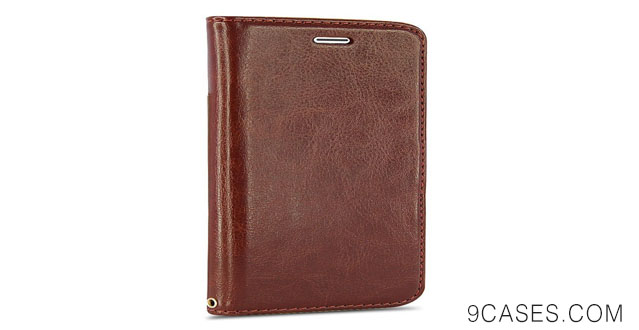 best service 11e82 2a9c5 Best And Cool Blackberry Passport Cases – Cool Case For Your Phone