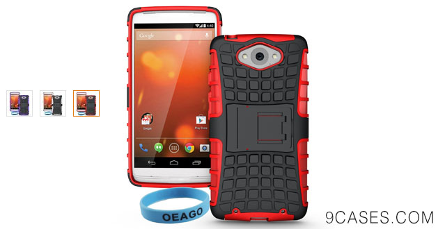 new arrivals 58ec9 a870d Best And Cool Motorola Droid Turbo Cases – Cool Case For Your Phone