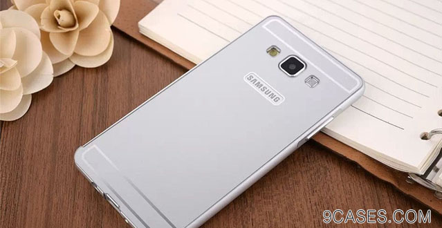 detailed look e5e43 d9c24 Best And Cool Samsung Galaxy A5 Cases – Cool Case For Your Phone