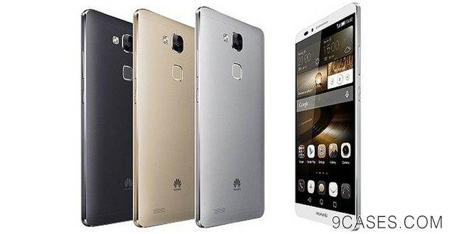 04-Huawei Ascend D8
