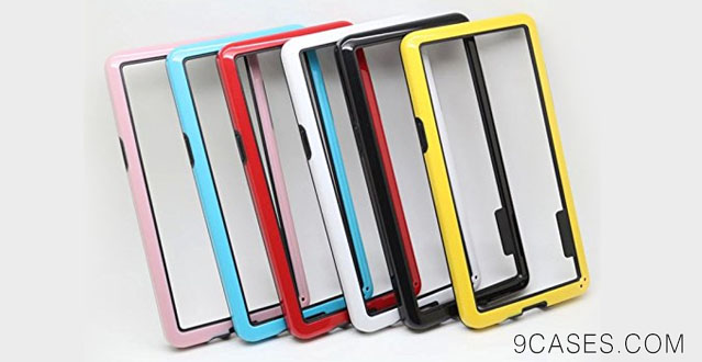 06-For Galaxy A5 Case