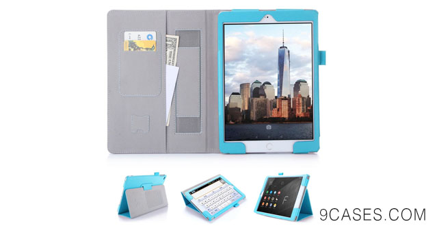 06-Nokia N1 Tablet CaseCover