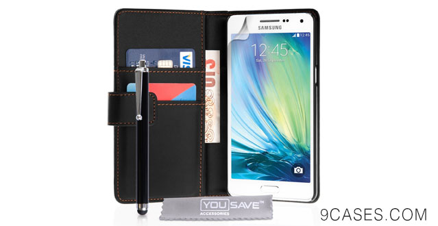 09-Yousave Accessories Samsung