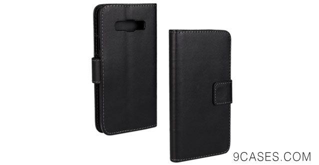 10-Generic Pu Leather Wallet