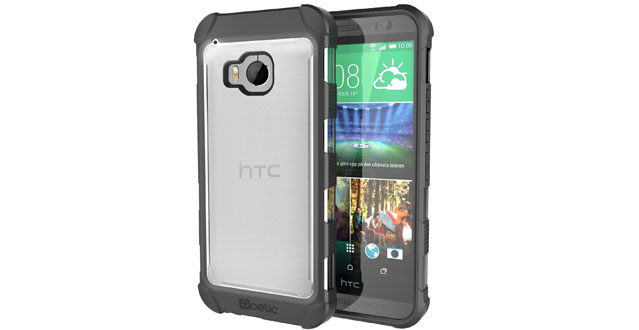 05-HTC One M9 Case