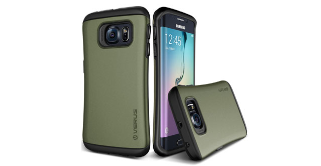 06-Galaxy S6 Edge Case